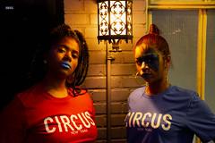 CircusNY_092bas