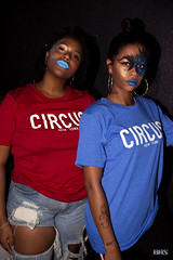 CircusNY_079bas