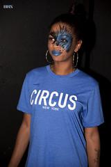 CircusNY_066bas
