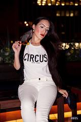 CircusNY_151bas