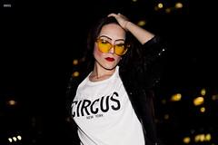CircusNY_125bas