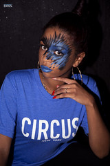 CircusNY_072bas