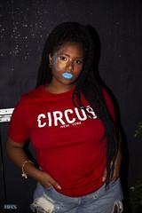 CircusNY_021bas