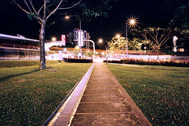 Xpro Path