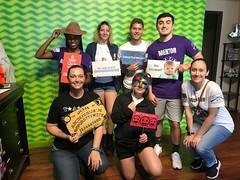 2019_YA_San Antonio Experience 10