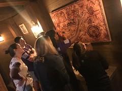 2019_YA_San Antonio Experience 9
