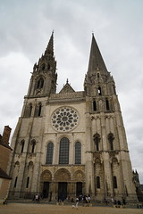 Photo Mignières