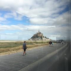Photo Aucey-la-Plaine