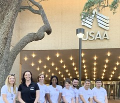 2019_YA_San Antonio Experience 40