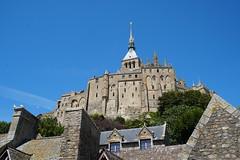 Photo of Saint-Jean-le-Thomas