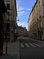 Photo of Pont-Péan
