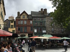 Photo of Saint-Erblon