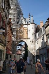 Photo Monéteau