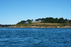 Photo Île-d'Arz