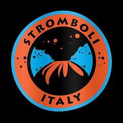 Stromboli [Italy]