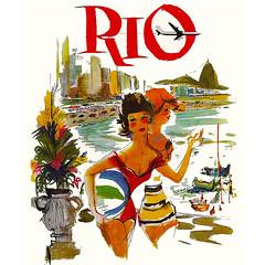 Rio de Janeiro [Brazil]