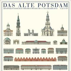 Other Potsdam [Brandenburg]