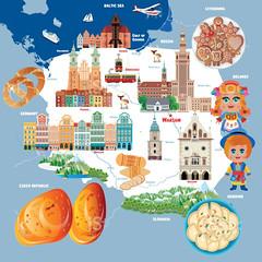 Poland (Miscellaneous)