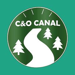 C&O Canal NHP