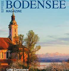 Bodensee [Baden]