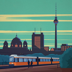 Berlin (State)