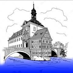 Bamberg [Germany]