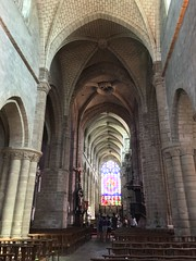 Photo of Saint-Molf