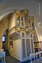 DSC06208-2 L4.jpeg    Steinmann - Orgel