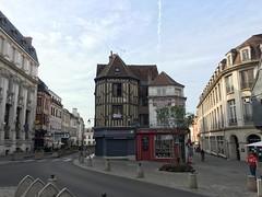Photo Bleigny-le-Carreau