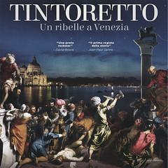 Tintoretto [1518-94]
