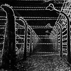 Dachau [Bavaria]
