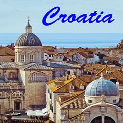 Other Croatia