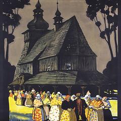 Churches of Peace [Poland]