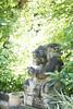 Photo:20200801 Hamanako Garden Park 6 By BONGURI