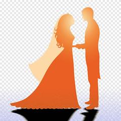 Anna+Frank's Wedding