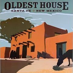 Santa Fe [NewMexico]