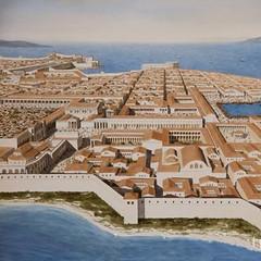 Miletus [Turkey]