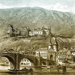 Heidelberg [Germany]