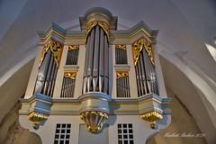 DSC06207-2 L4.jpeg  Steinmann - Orgel
