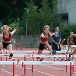 2020 0812 SwissAthleticsJuniorChallenge
