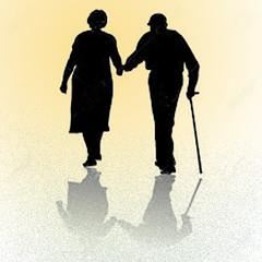 The Older Generation
