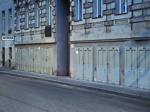 project365-200812   225   Autoboxen