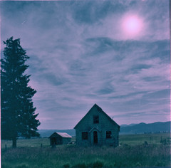 Old Farm 02