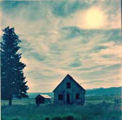 Old Farm 01