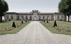 Bourg-sur-Gironde-Citadelle