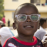 50225681241 Maison Fortune Orphanage in Haiti