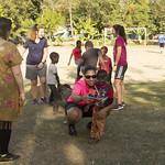 50225682001 Maison Fortune Orphanage in Haiti