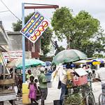 50225682081 Maison Fortune Orphanage in Haiti