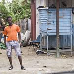 50225682106 Maison Fortune Orphanage in Haiti