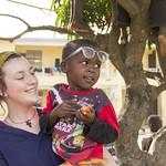 50225682311 Maison Fortune Orphanage in Haiti